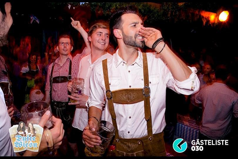 https://www.gaesteliste030.de/Partyfoto #74 Metaxa Bay Berlin vom 18.09.2015