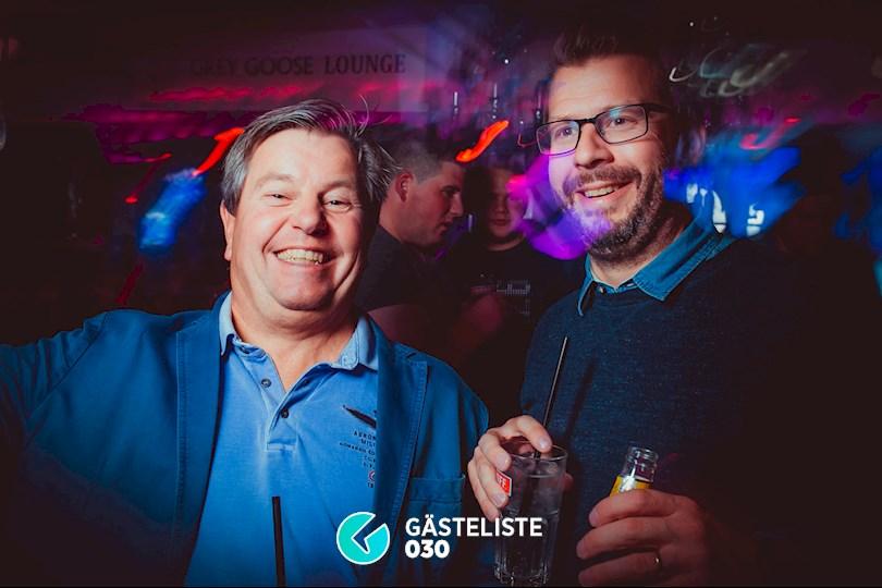 https://www.gaesteliste030.de/Partyfoto #50 Maxxim Berlin vom 11.09.2015