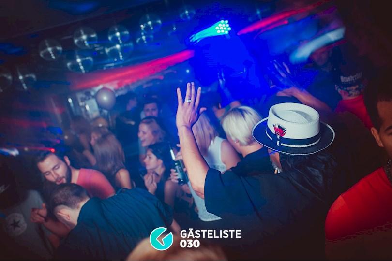 https://www.gaesteliste030.de/Partyfoto #90 Maxxim Berlin vom 11.09.2015