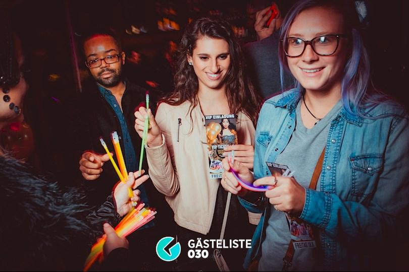 https://www.gaesteliste030.de/Partyfoto #85 Maxxim Berlin vom 11.09.2015