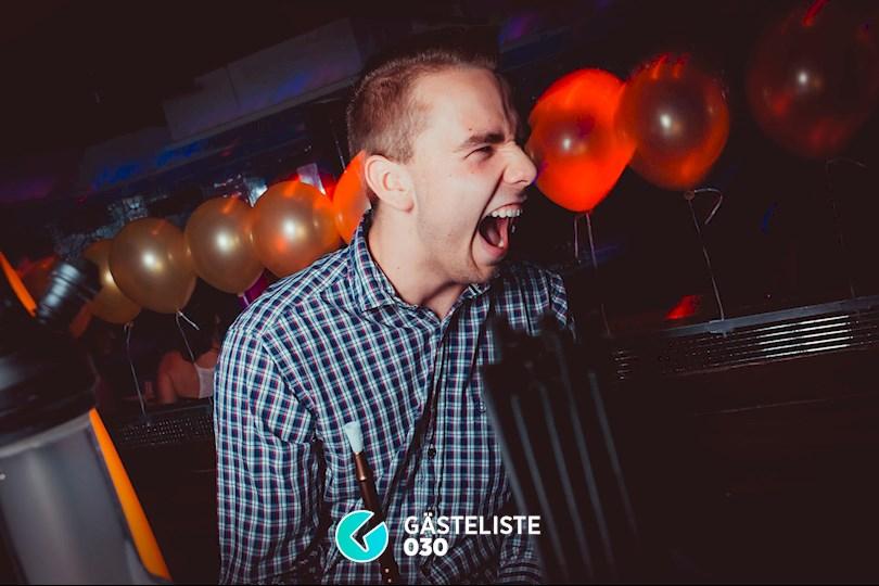 https://www.gaesteliste030.de/Partyfoto #28 Maxxim Berlin vom 11.09.2015