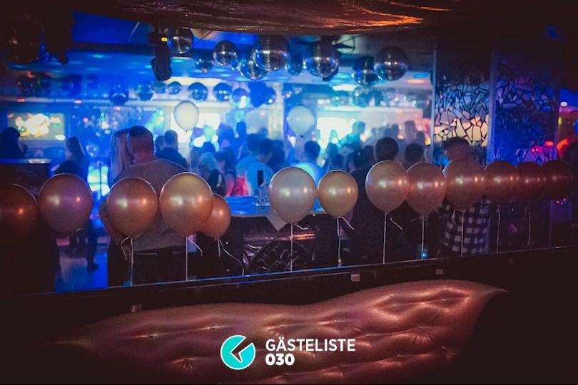 https://www.gaesteliste030.de/Partyfoto #60 Maxxim Berlin vom 11.09.2015