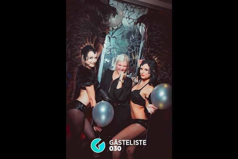 https://www.gaesteliste030.de/Partyfoto #97 Maxxim Berlin vom 11.09.2015