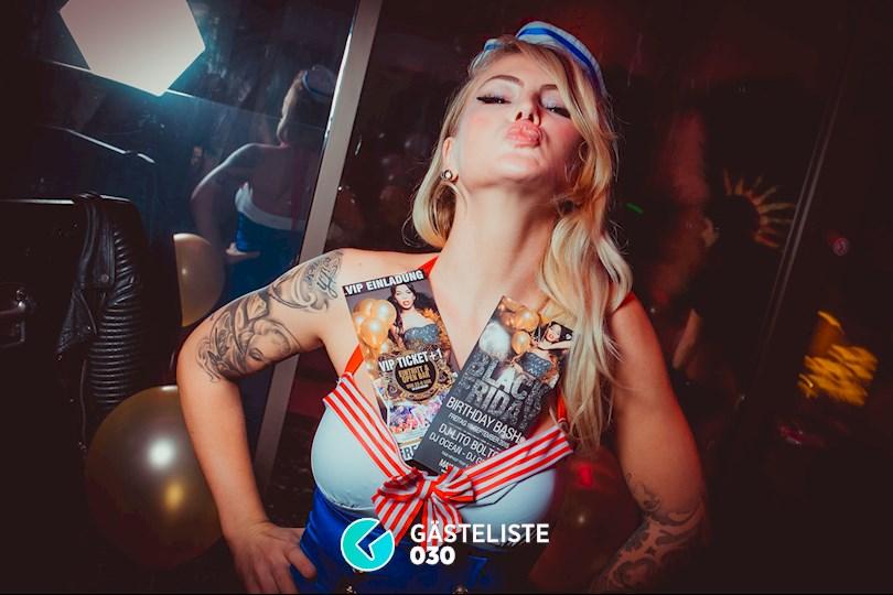https://www.gaesteliste030.de/Partyfoto #96 Maxxim Berlin vom 11.09.2015
