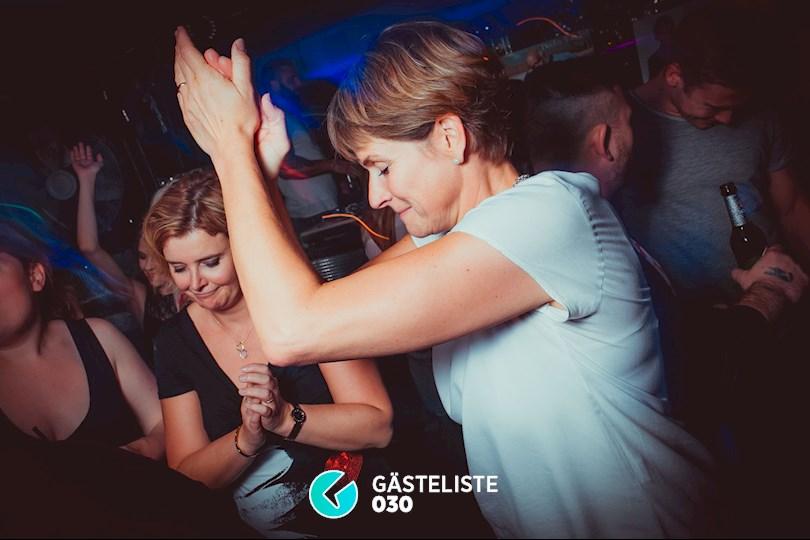 https://www.gaesteliste030.de/Partyfoto #27 Maxxim Berlin vom 11.09.2015