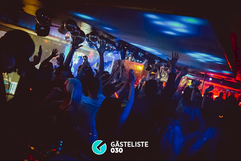 https://www.gaesteliste030.de/Partyfoto #91 Maxxim Berlin vom 11.09.2015