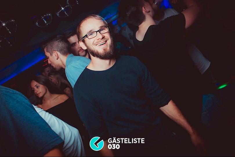 https://www.gaesteliste030.de/Partyfoto #82 Maxxim Berlin vom 11.09.2015