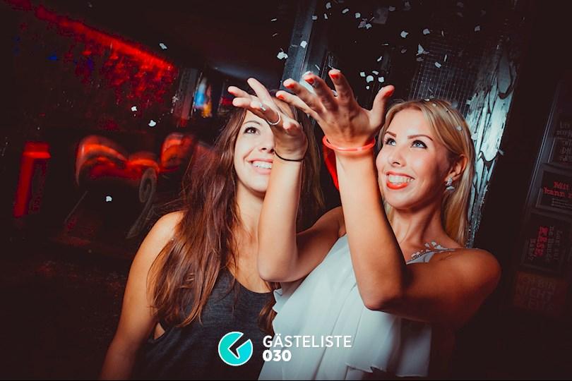 https://www.gaesteliste030.de/Partyfoto #10 Maxxim Berlin vom 11.09.2015