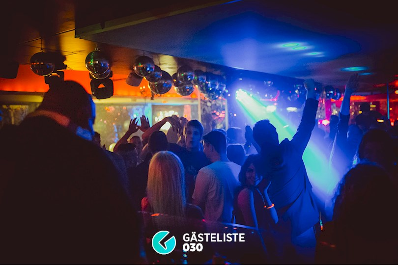 https://www.gaesteliste030.de/Partyfoto #75 Maxxim Berlin vom 11.09.2015