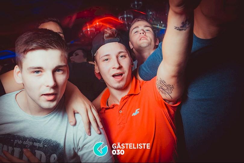 https://www.gaesteliste030.de/Partyfoto #39 Maxxim Berlin vom 11.09.2015