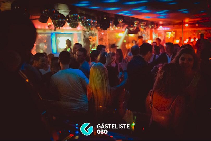 https://www.gaesteliste030.de/Partyfoto #11 Maxxim Berlin vom 11.09.2015