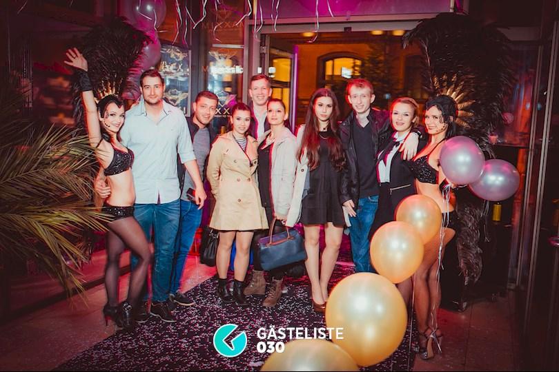 https://www.gaesteliste030.de/Partyfoto #21 Maxxim Berlin vom 11.09.2015