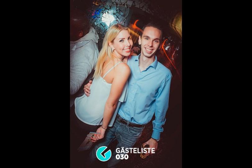 https://www.gaesteliste030.de/Partyfoto #18 Maxxim Berlin vom 11.09.2015