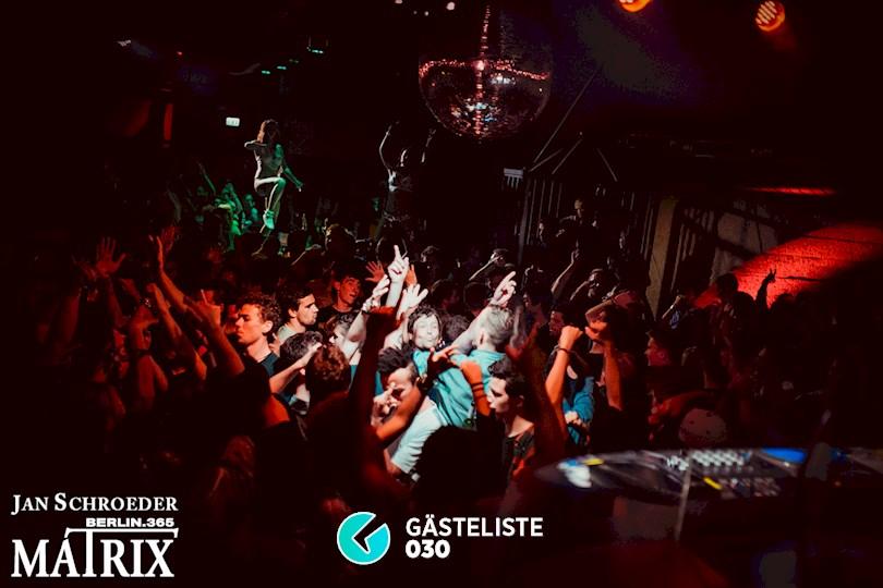 https://www.gaesteliste030.de/Partyfoto #59 Matrix Berlin vom 03.09.2015