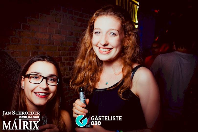 https://www.gaesteliste030.de/Partyfoto #70 Matrix Berlin vom 03.09.2015