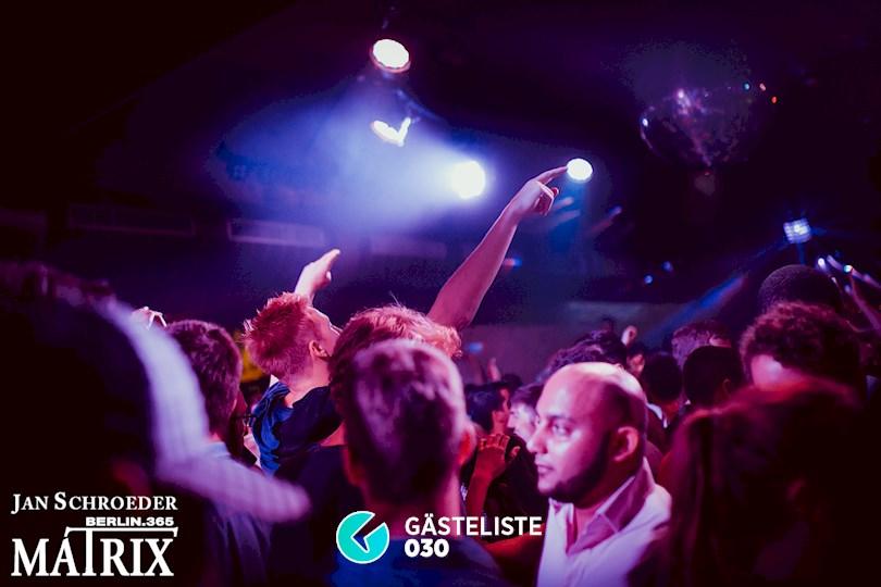 https://www.gaesteliste030.de/Partyfoto #35 Matrix Berlin vom 03.09.2015