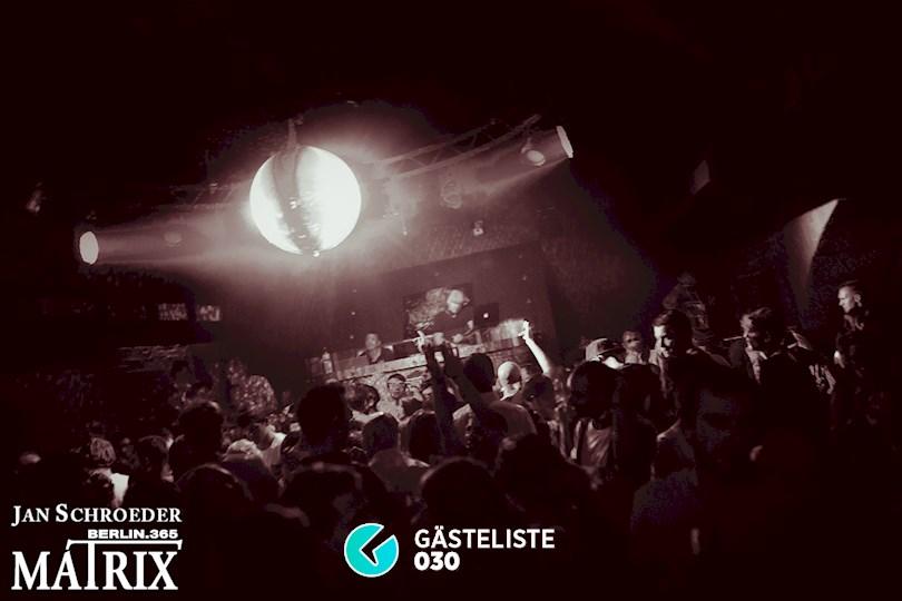 https://www.gaesteliste030.de/Partyfoto #123 Matrix Berlin vom 03.09.2015