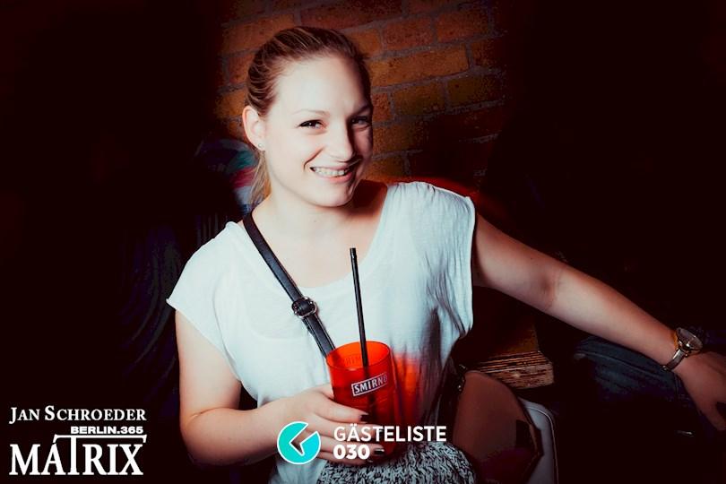 https://www.gaesteliste030.de/Partyfoto #163 Matrix Berlin vom 03.09.2015