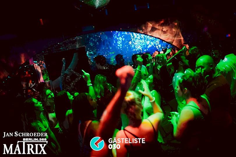 https://www.gaesteliste030.de/Partyfoto #119 Matrix Berlin vom 03.09.2015