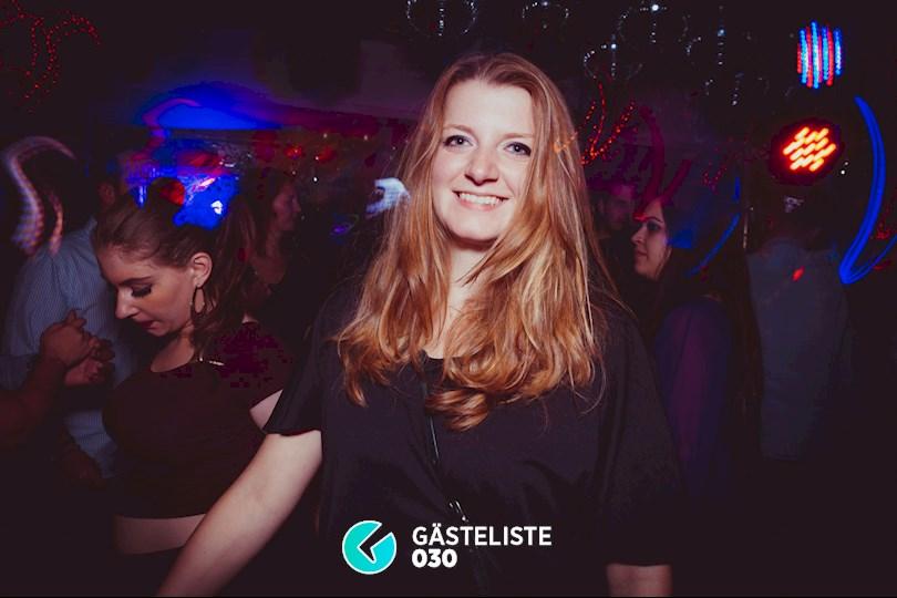 https://www.gaesteliste030.de/Partyfoto #42 Maxxim Berlin vom 23.09.2015