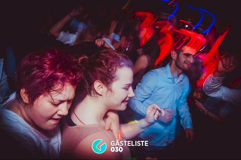 https://www.gaesteliste030.de/Partyfoto #59 Maxxim Berlin vom 23.09.2015