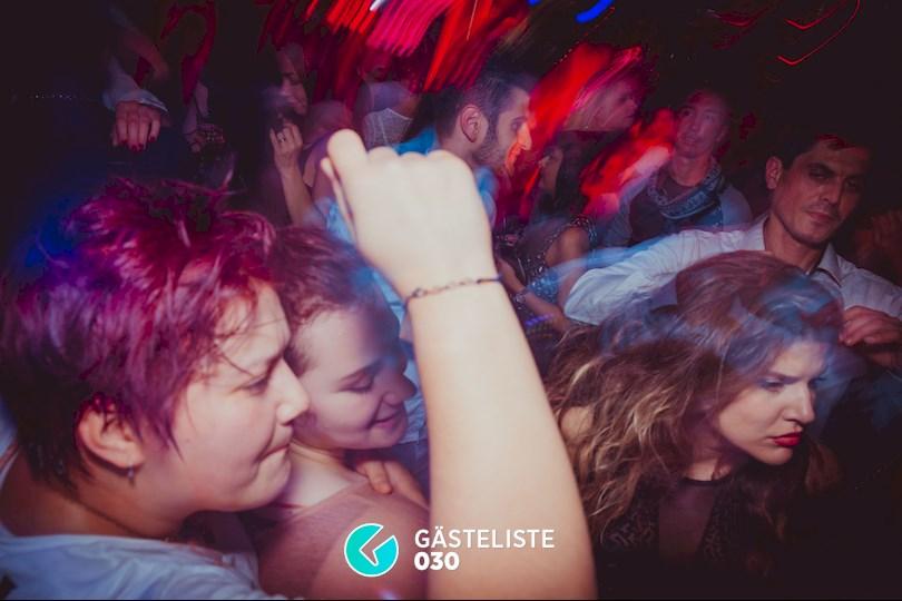 https://www.gaesteliste030.de/Partyfoto #23 Maxxim Berlin vom 23.09.2015