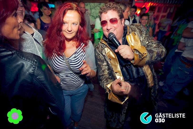 https://www.gaesteliste030.de/Partyfoto #56 Pirates Berlin vom 12.09.2015