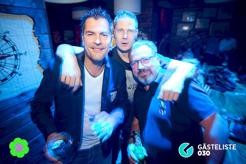 https://www.gaesteliste030.de/Partyfoto #44 Pirates Berlin vom 12.09.2015