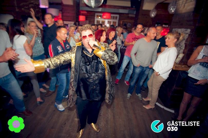 https://www.gaesteliste030.de/Partyfoto #32 Pirates Berlin vom 12.09.2015