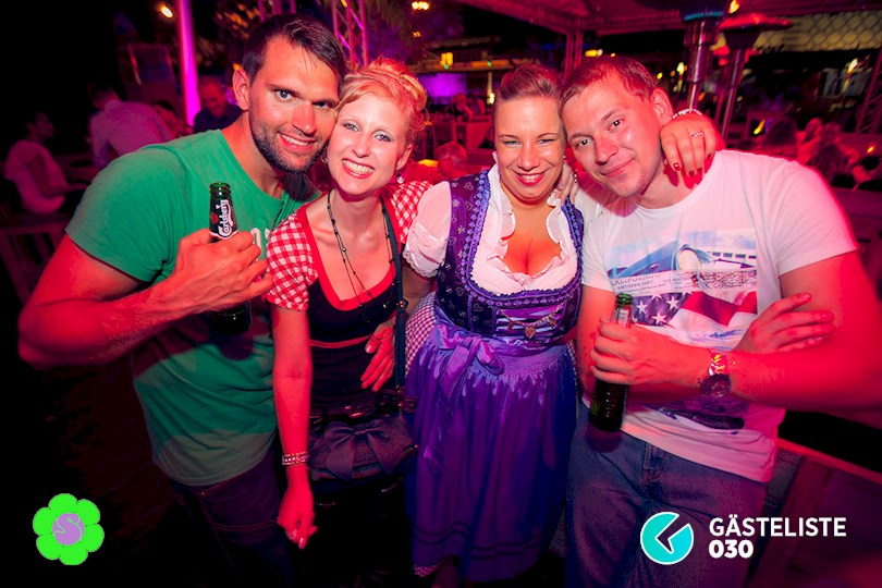 https://www.gaesteliste030.de/Partyfoto #28 Pirates Berlin vom 12.09.2015