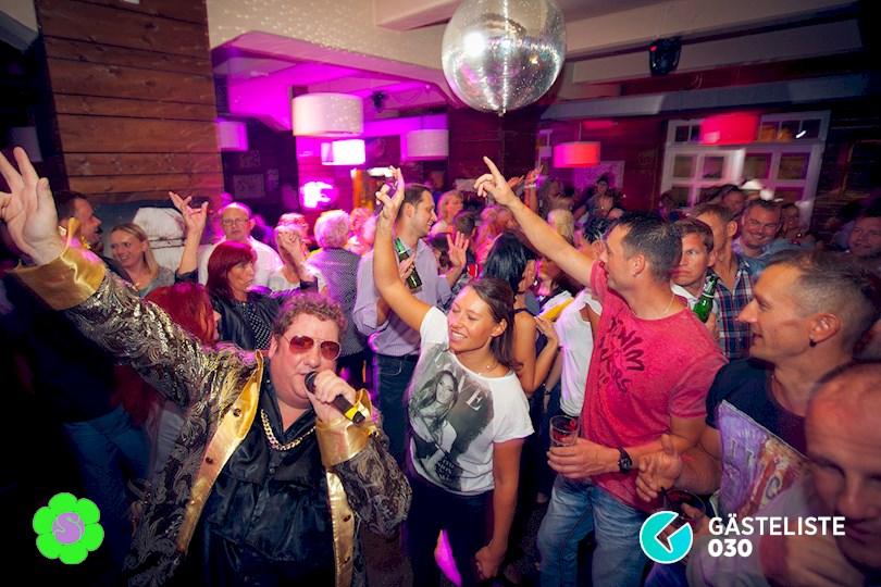 https://www.gaesteliste030.de/Partyfoto #1 Pirates Berlin vom 12.09.2015