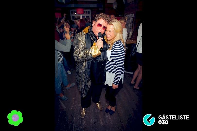 https://www.gaesteliste030.de/Partyfoto #21 Pirates Berlin vom 12.09.2015