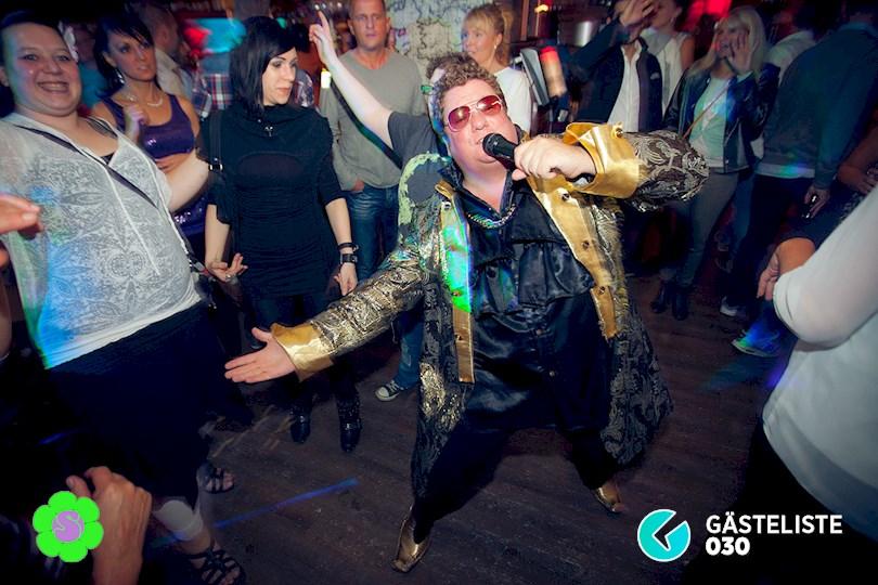 https://www.gaesteliste030.de/Partyfoto #58 Pirates Berlin vom 12.09.2015