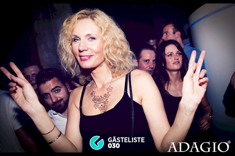 https://www.gaesteliste030.de/Partyfoto #39 Adagio Berlin vom 19.09.2015