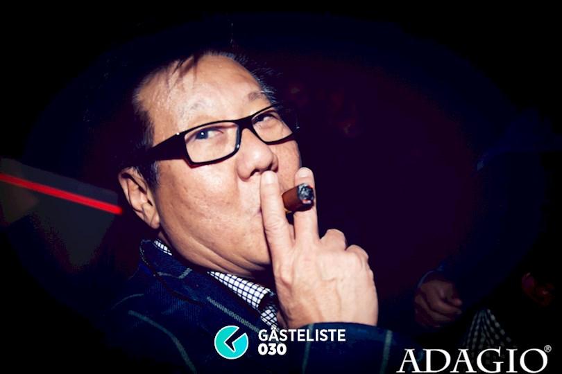 https://www.gaesteliste030.de/Partyfoto #46 Adagio Berlin vom 19.09.2015