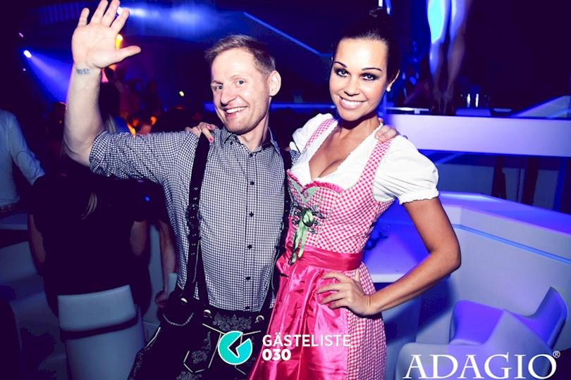 https://www.gaesteliste030.de/Partyfoto #9 Adagio Berlin vom 19.09.2015