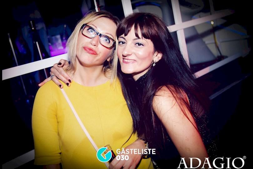 https://www.gaesteliste030.de/Partyfoto #75 Adagio Berlin vom 19.09.2015