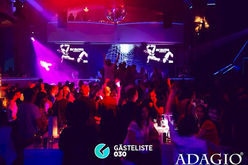 https://www.gaesteliste030.de/Partyfoto #53 Adagio Berlin vom 19.09.2015