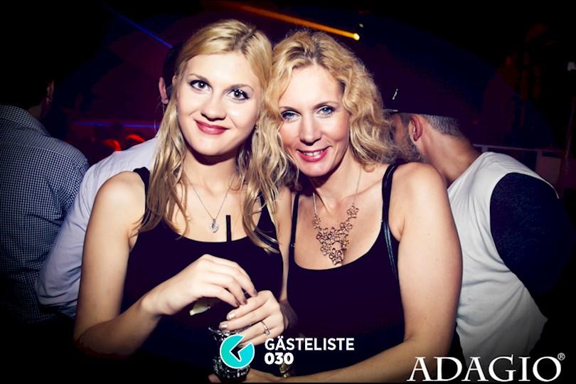 https://www.gaesteliste030.de/Partyfoto #2 Adagio Berlin vom 19.09.2015