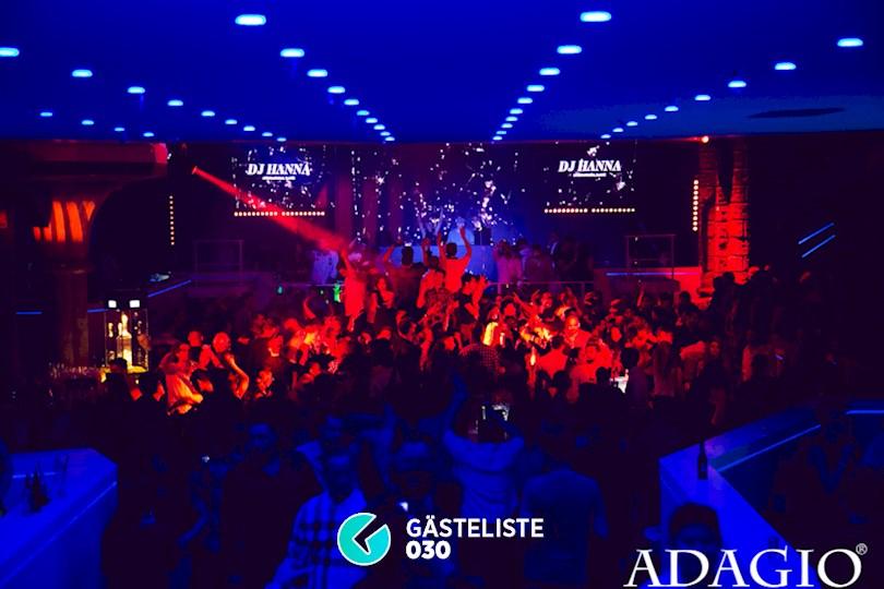 https://www.gaesteliste030.de/Partyfoto #47 Adagio Berlin vom 19.09.2015
