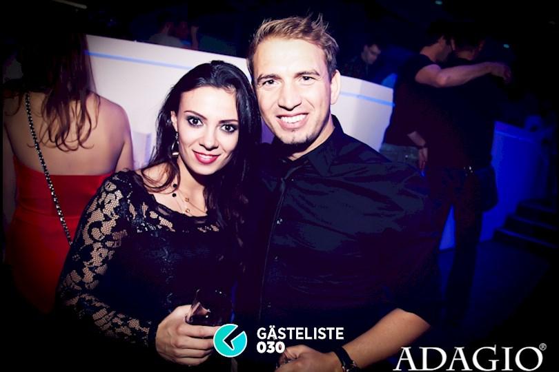 https://www.gaesteliste030.de/Partyfoto #30 Adagio Berlin vom 19.09.2015