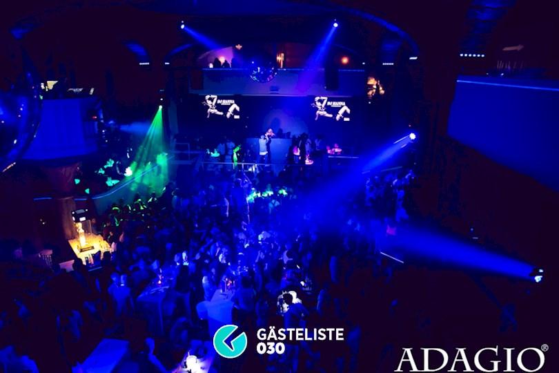 https://www.gaesteliste030.de/Partyfoto #13 Adagio Berlin vom 19.09.2015