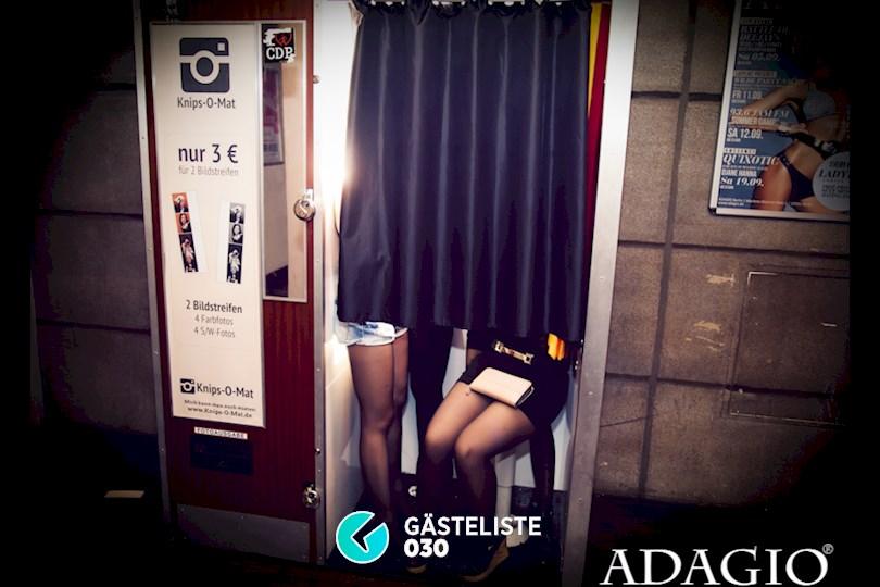 https://www.gaesteliste030.de/Partyfoto #76 Adagio Berlin vom 19.09.2015