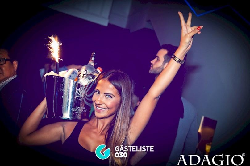 https://www.gaesteliste030.de/Partyfoto #49 Adagio Berlin vom 19.09.2015