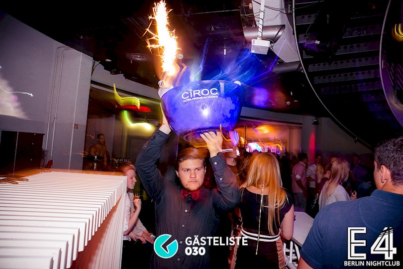 https://www.gaesteliste030.de/Partyfoto #61 E4 Club Berlin vom 11.09.2015