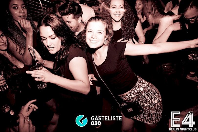 https://www.gaesteliste030.de/Partyfoto #50 E4 Club Berlin vom 11.09.2015