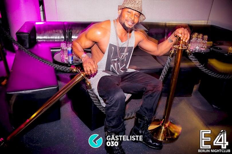 https://www.gaesteliste030.de/Partyfoto #78 E4 Club Berlin vom 11.09.2015