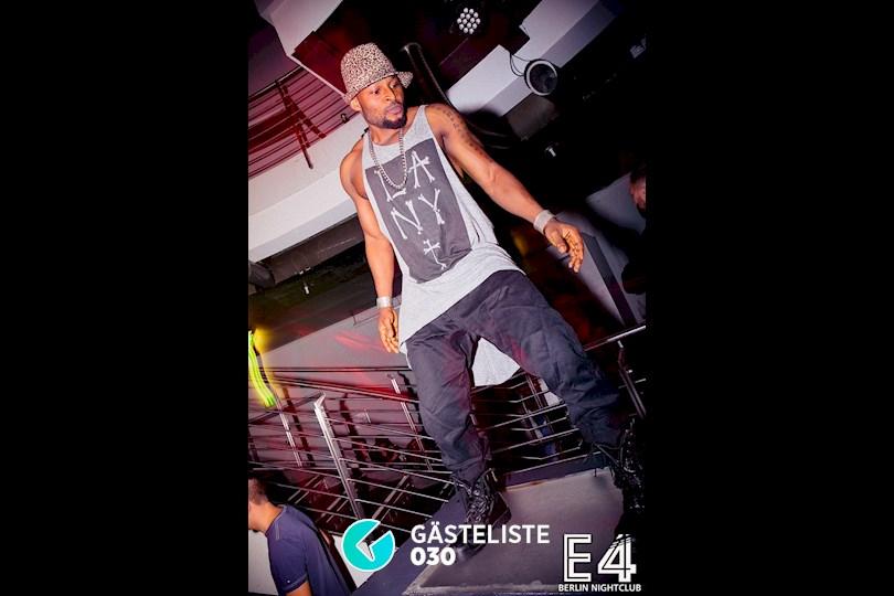 https://www.gaesteliste030.de/Partyfoto #53 E4 Club Berlin vom 11.09.2015