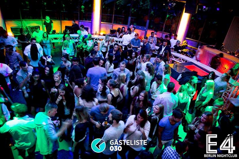 https://www.gaesteliste030.de/Partyfoto #70 E4 Club Berlin vom 11.09.2015