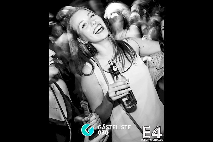 https://www.gaesteliste030.de/Partyfoto #1 E4 Club Berlin vom 11.09.2015